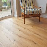 Cheltenham Hardwood Flooring